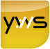 YWS_72x72 YWS | - web hosting for Wordpress and Joomla